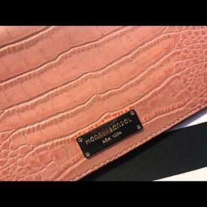 Henri Bendel New York (pre loved) Wallet